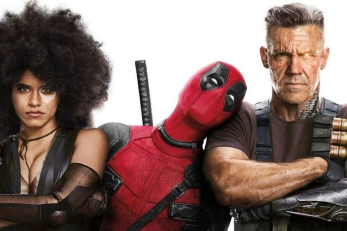'Deadpool- 3': Release- Date,- Plot- and- Cast- Details-, Everything-you-Should-Know