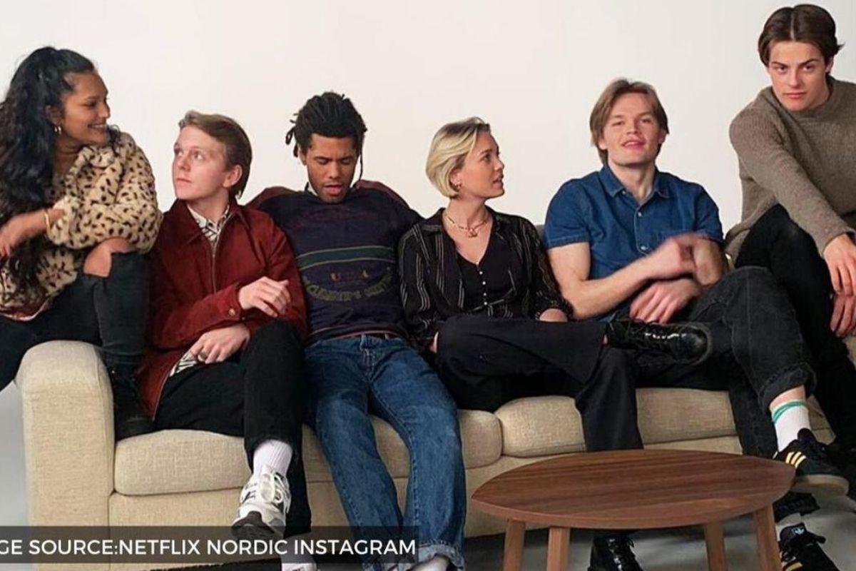 Netflix_ Ragnarok Is Based On Norse Mythology — Here's All Details
