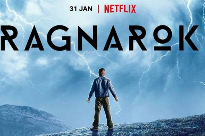 Is Ragnarok season 2 coming? Everything you need to know