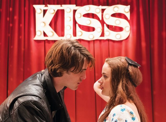 Netflix's-Kissing-Booth-2:-Release-Date,-Cast,-And-Everything-We-Know-So-Far.