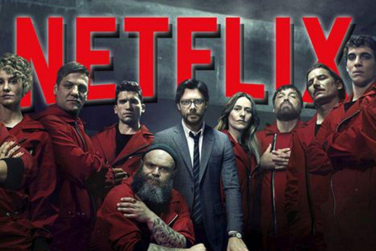 "Netflix: ""Money Heist"" Season 4: Cast and Storyline, Everything We Know So Far"