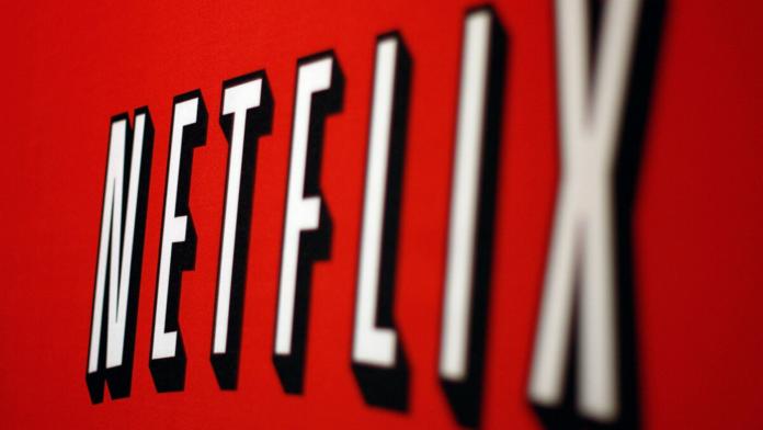''The Chef Show'' Season 4, Returning On Netflix? Check Below
