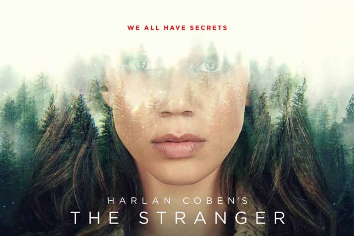 """""""The Stranger"""" Review So Twisted That People Are Forgetting To Breathe, """"The Stranger"""" Review, So Twisted That People Are Forgetting To Breathe"""