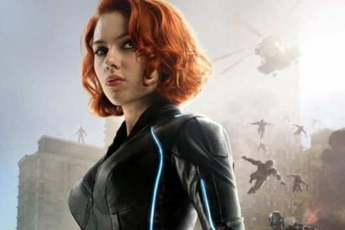 Black Widow Movie: Release Date, Cast, And Every Interesting Thing We Know So Far
