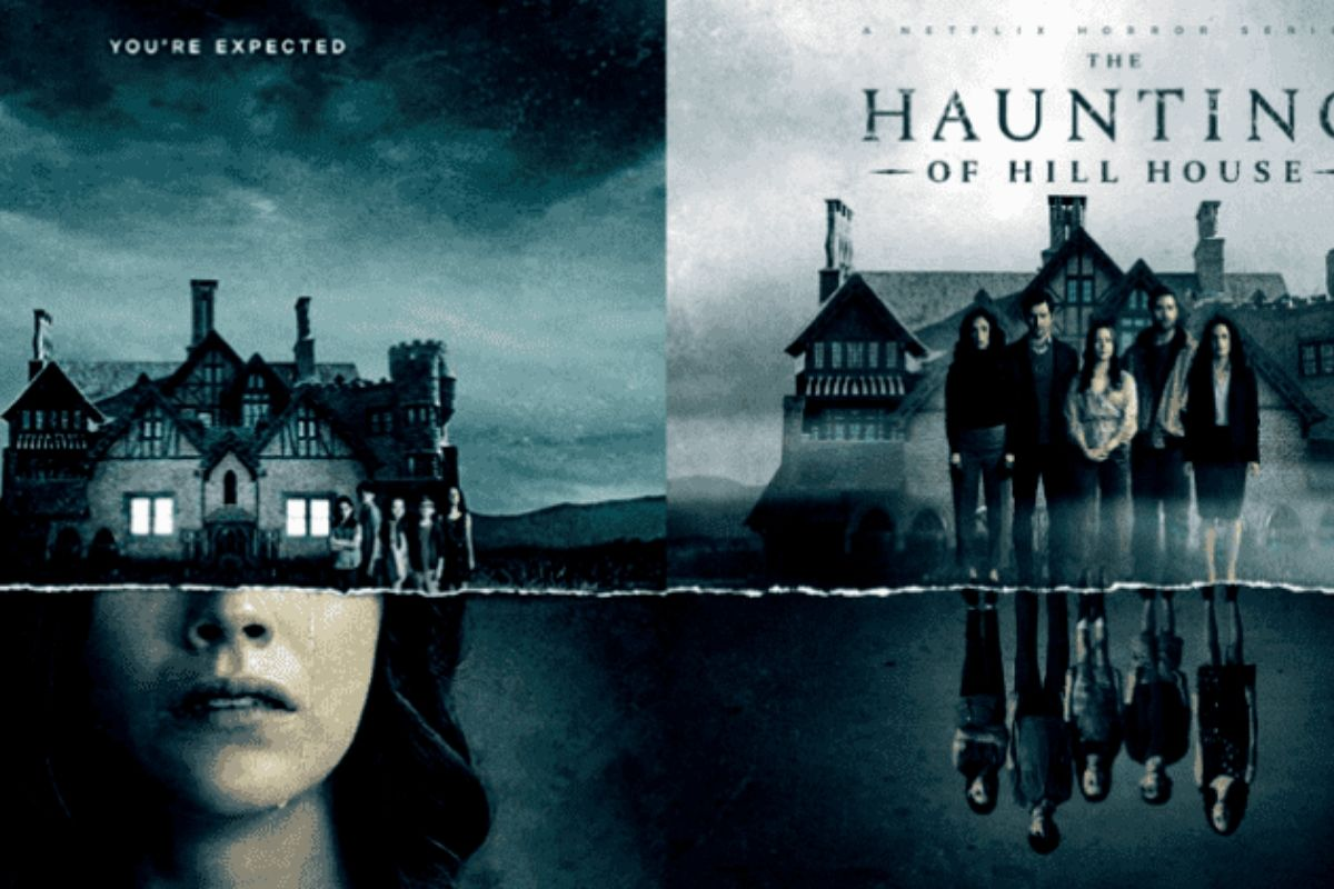 """Netflix: """"Haunting Of Hill House"""" Season 2: What Could Be Expect From This Season So Far, Netflix: """"Haunting Of Hill House"""" Season 2: What Could Be Expect From This Season So Far"""