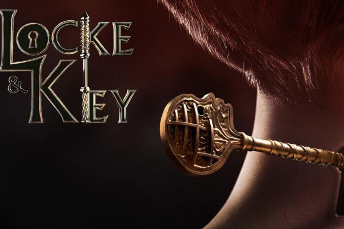 Netflix: 'Locke & Key' Cast Explained Major Finale Twist and Teased Season 2