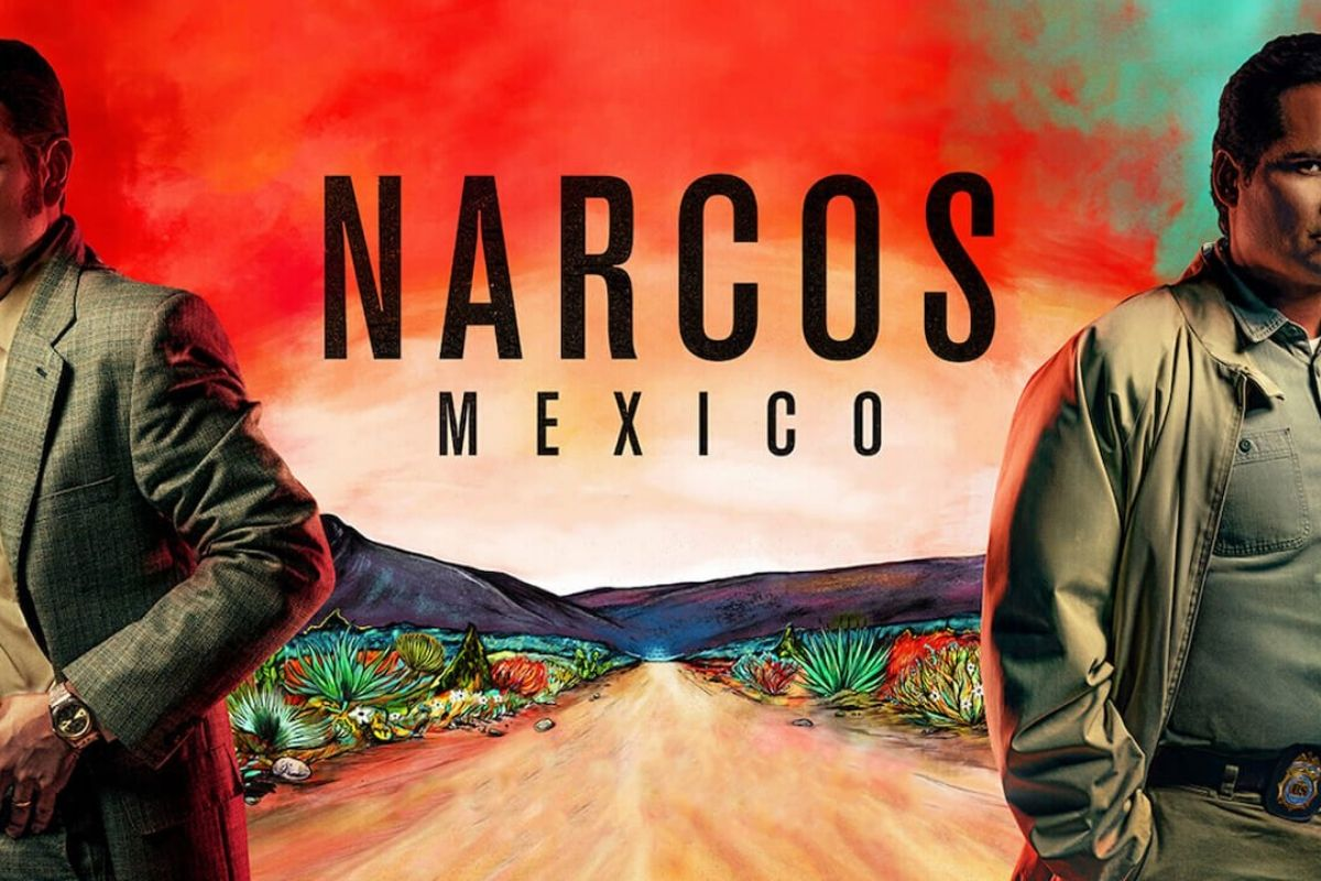 Netflix: Narcos Mexico: What To Expect From Season 2, Everything You Should Know