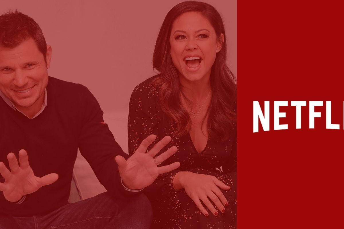 """Netflix's New Dating Reality Show """"Love Is Blind"""": Release Date, Cast, Trailer And Everything We Know So Far!"""