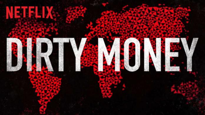 Documentary Series ''Dirty Money'' To Examine Jared Kushner's Real Estate Empire In Season 2!