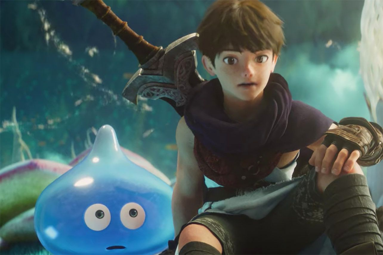 Netflix:-Dreams-Do-Come-True,-Your-Story-Is-Now-Available-To-Stream-through-Dragon-Quest,-All-Details-Below