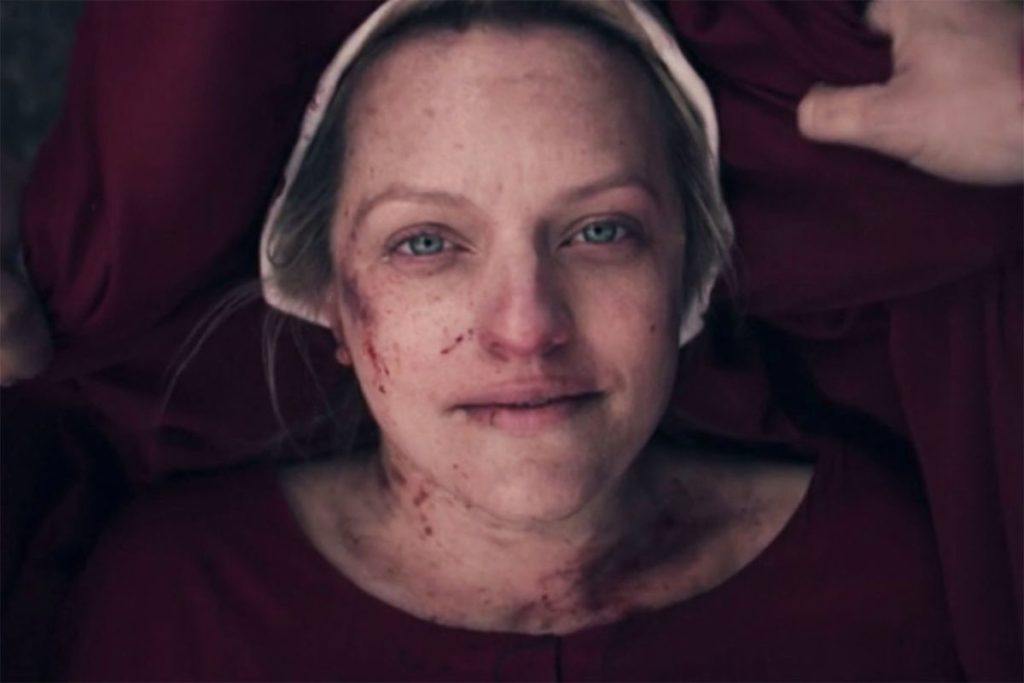 , Netflix: Handmaid's Tale Season 4 Is Arriving, Check Here about Cast and Plot Details
