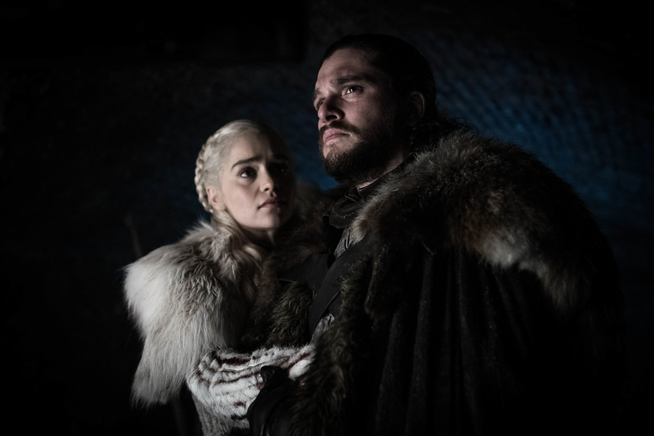 Games Of Thrones Prequel: Will Emilia Clarke & Kit Harington Return? Here Is Everything You Should Know
