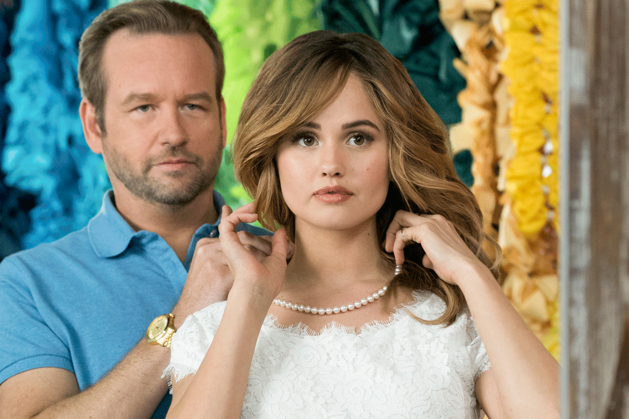 Netflix: 'Insatiable' Is Cancelled After Its Two Seasons: Checkout The Full Details Below!