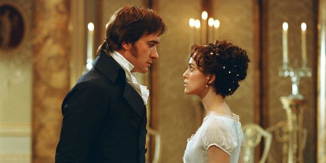 , Top Romance Movies To Watch For Valentine's Day