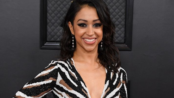 Liza-Koshy's-New-Haircut-And-Looks-Is-Proof-Bobs-Aren't-Going-Anywhere