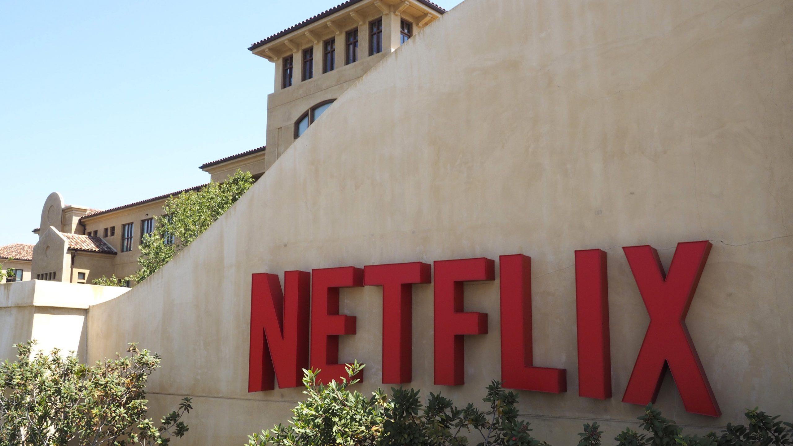 Netflix: Planning To Begin Sharing More Data With Producers- Berlin, Check Details Below