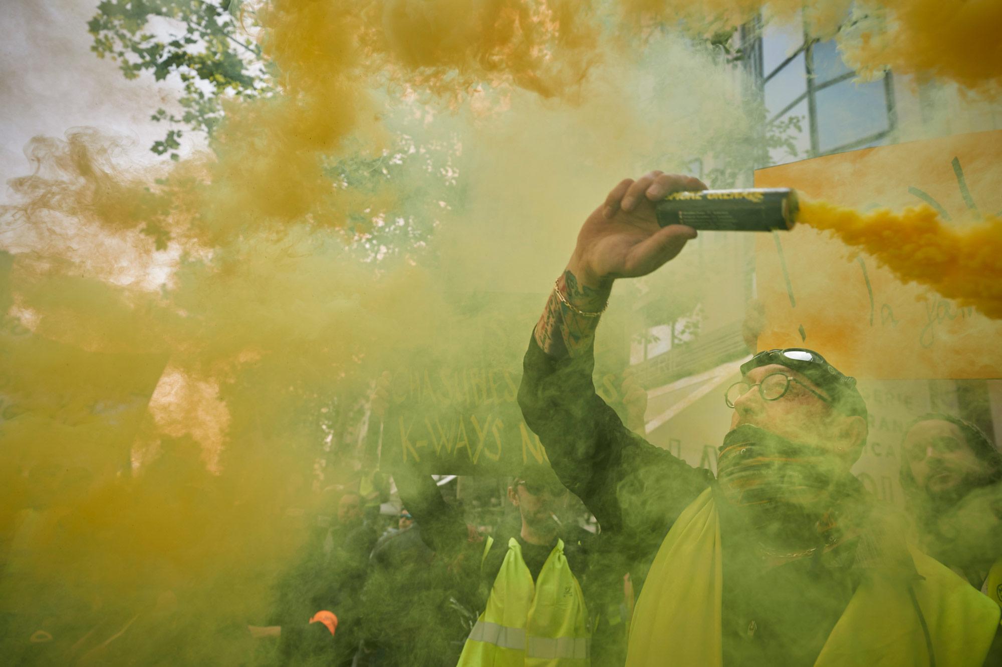 Coronavirus Threatens smoking the flow of cash for cannabis companies