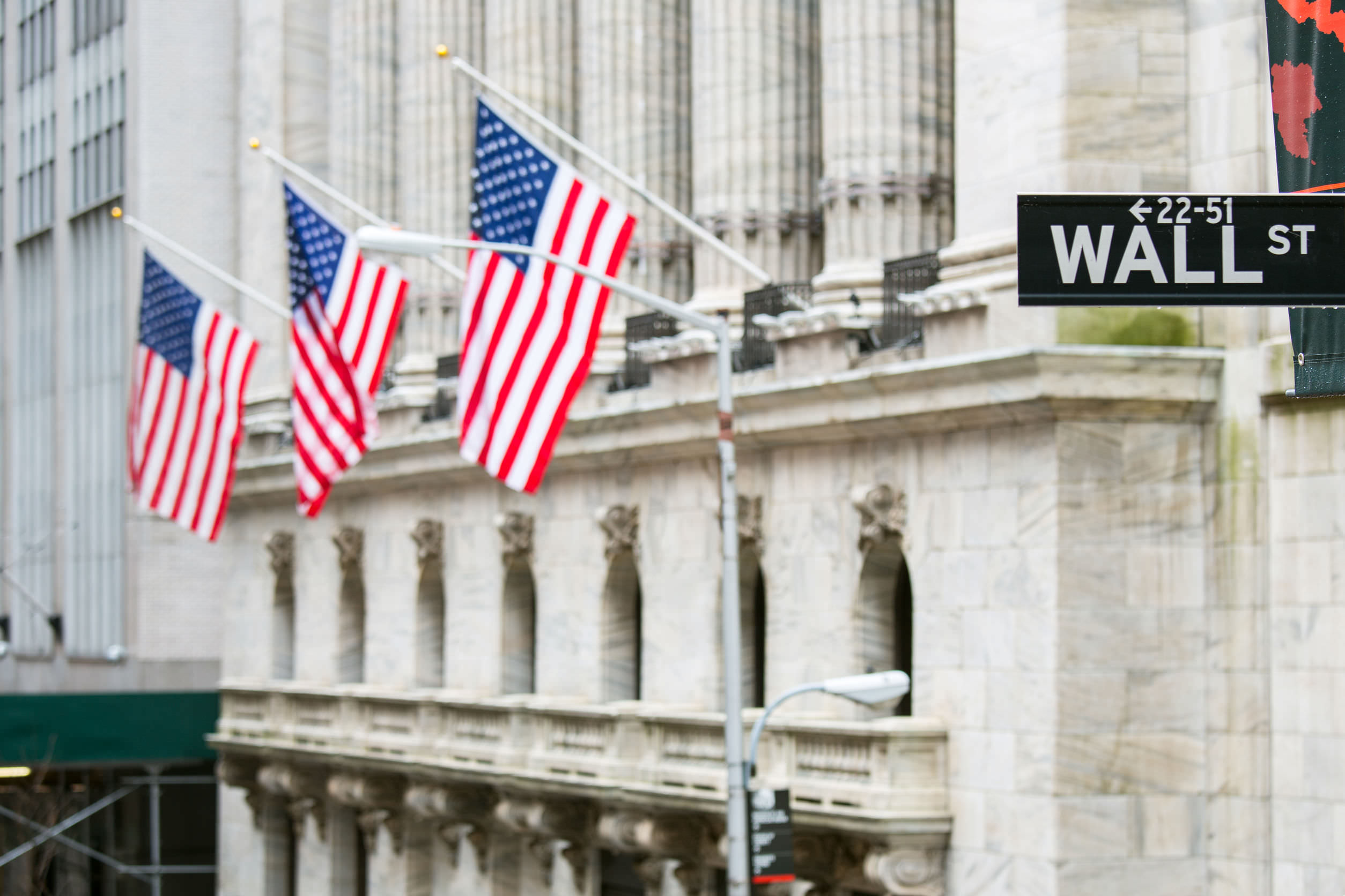 CannTrust's low stock price prompts another NYSE warning!