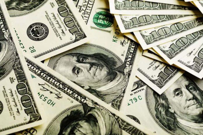 Marijuana Firm Tilray Plans $90 Million Capital Raise Amid Market Turmoil
