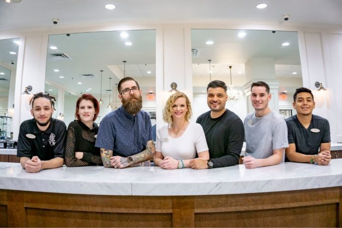 Nevada Cannabis Retailer Is Most Recent To Offer Clinical Just Deals