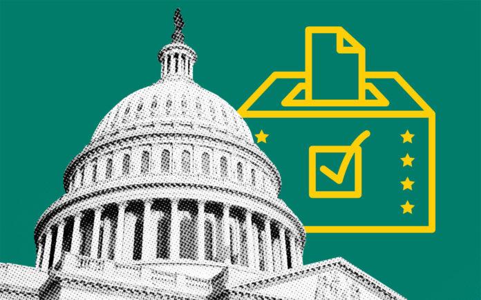 Capitol Confidential: COVID-19 suspends legislative sessions across the United States