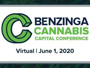 cannabis-virtual